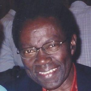 George L Matthews