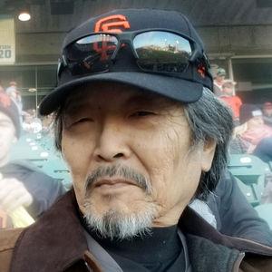 Roy Minoru Kodakari Obituary Photo