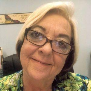 Cora Elaine Morse