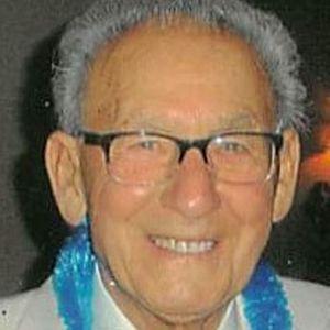 Lawrence T. Gentile Obituary Photo