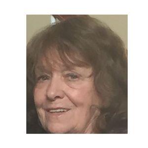 Maureen W.  (nee Warner) Golden