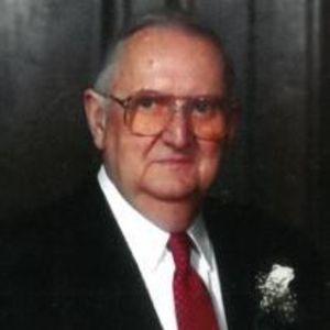 Byron Charles Smith