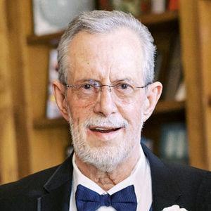 Stephen Thomas Fiebich Obituary Photo