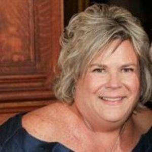 Mrs. Joyce Angela (LaFrance) McNulty Obituary Photo