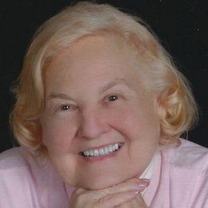 Erleen  A. Lind