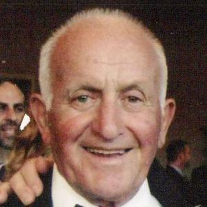 Peter Italo  Bucci