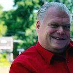 Portrait of Wayne V. Cianci, Jr.