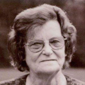 Erma Joiner Bardwell
