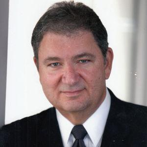 James D. Shaer