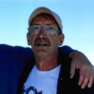 Jeffrey  D.  Boothe Obituary Photo