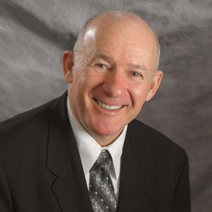 Paul D. Cummings