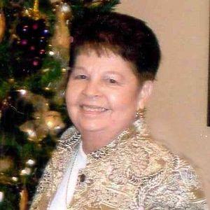 Ms. Carole Ann Stacy