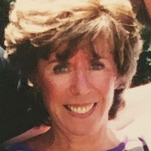 "Patricia A. ""Pat"" Miller Obituary Photo"