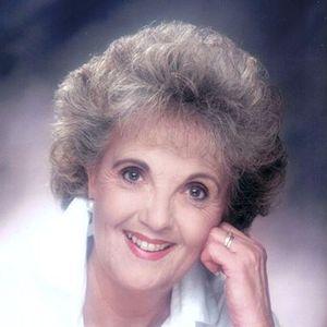 Dorothy Scott Rhodes Brownfield