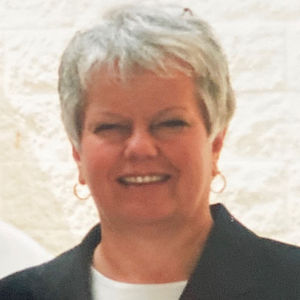 Sally A. Brewer