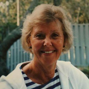 Joyce R. (Traquair) Jekanoski