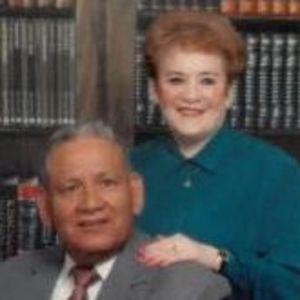 Mary R. Fernandez