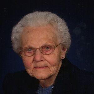 Adeline James