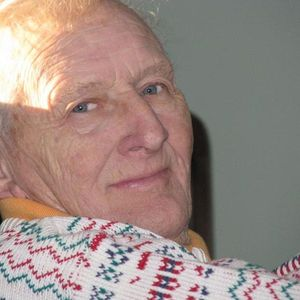 Mr. Thomas Joseph Brennan Obituary Photo