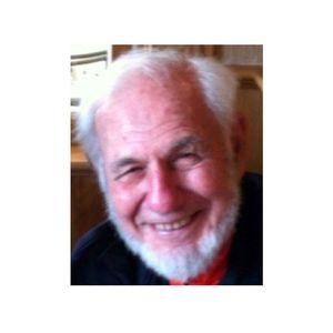 Harry Piper Obituary Photo