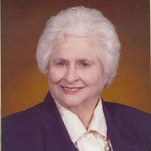 Carolyn Jeanette Ledwell Bidema