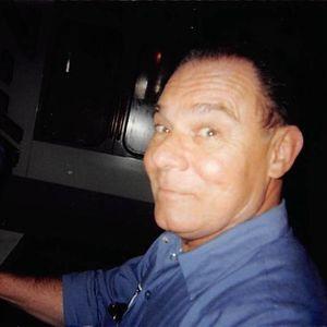 Joseph G. NAPOLILLO Obituary Photo