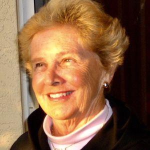 "Regina Ann ""Reggie"" (nee Boylan) Mitchell Obituary Photo"
