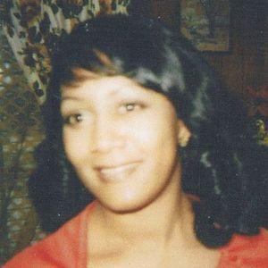 Thelma Jean Williams
