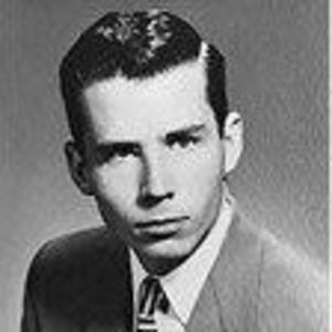 Hugh P. Boyle
