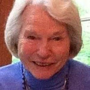 Mrs. Claudine W. Mill