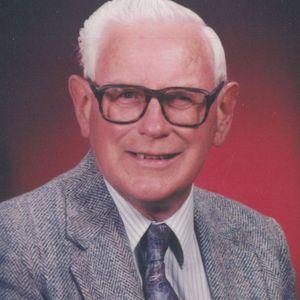 Robert J. Van Erem