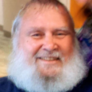 David Albert Wendt Obituary Photo