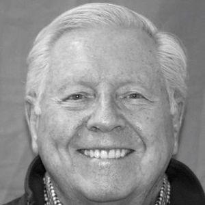 Glen R. Osberg