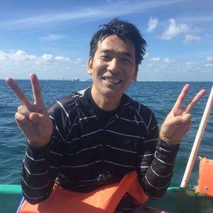 Mr. Hideyuki Sumimoto
