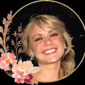 Stephanie Mika Arntz Obituary Photo