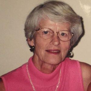 Mollie Bissmeyer