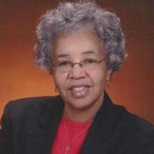 Ida L. Mack