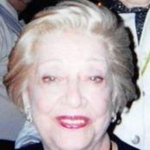 Elizabeth Barbieri