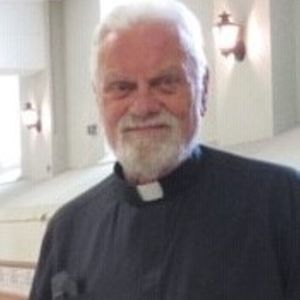 Reverend  Thomas  Pajk