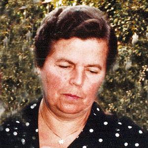 Borka Todorovski Obituary Photo