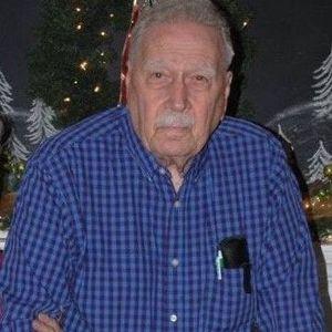 Paul L. Tennes