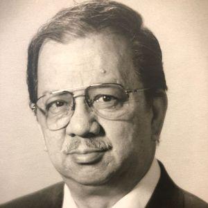 Carmelo Javier Lopez, MD