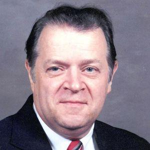 Stanley W. Yanuck