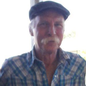 Craig A. Wilcox