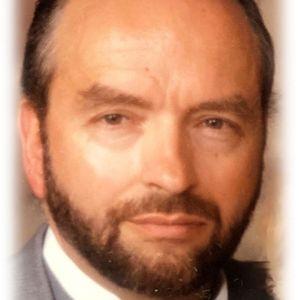 Simon Bartholome Sanders