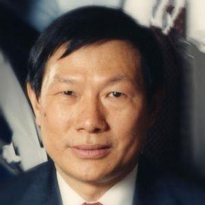 Chi-Cheng Yang