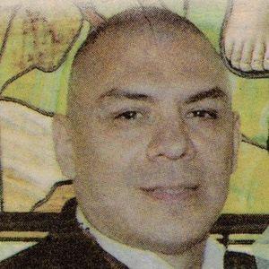 Emilio Celestino Jr