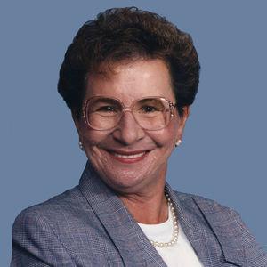 Joyce  Marie (Orrison)  Blaskie