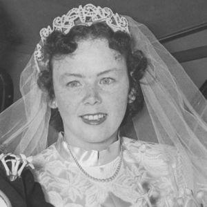 Eileen C. (McLean) Graham