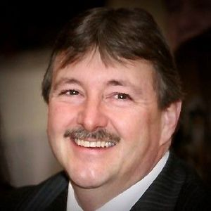 Russell Hiland Wheeler, Jr. Obituary Photo